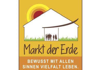 Markt der Erde