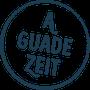 Blaufränkischland PUR