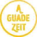 Sonnenland A Guide Zeit