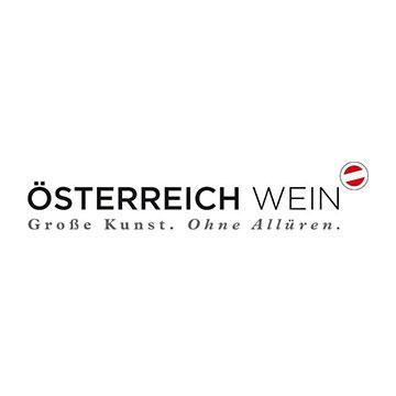 Österreich Wein